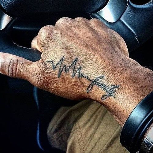101 Cool Tattoos For Men: Best Tattoo Ideas + Designs For Guys (2020)