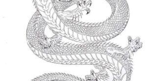 ▷ Über 75 Ideen für Tattoo Motive mit einem tiefen Sinn