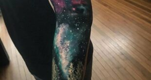 125 Best Sleeve Tattoos For Men: Cool Ideas + Designs (2020 Guide)