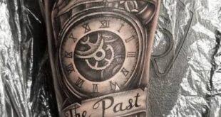 38 Ideas tattoo forearm outer tatoo for 2019