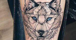 50+ Great Designs For Small Tattoo İdeas And Small Tattoos - Page 39 of 50 - hotcrochet .com