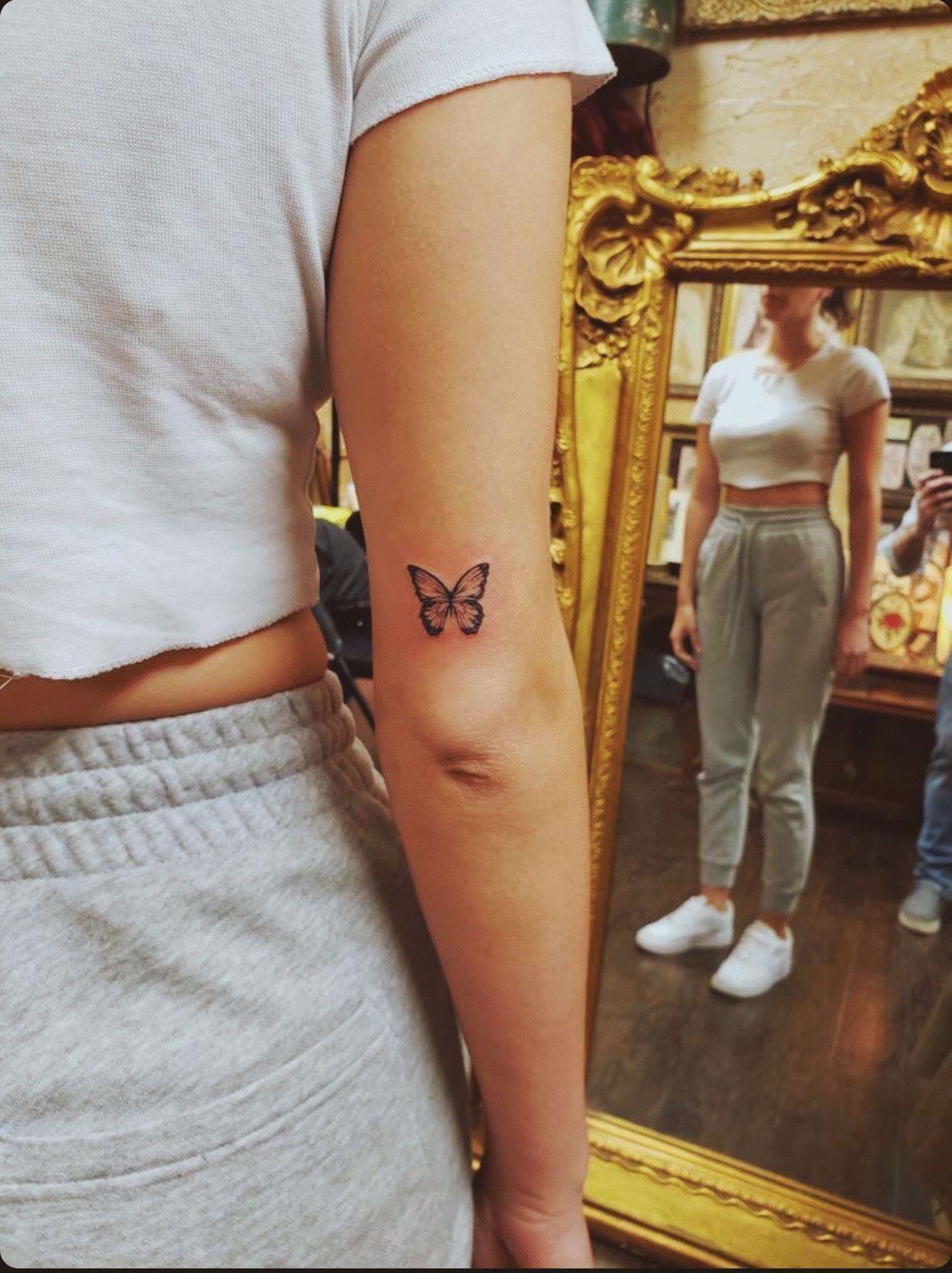 62 Idées tatouage idées épaule femme coverup agréable pour Beau Tattoo 2,019