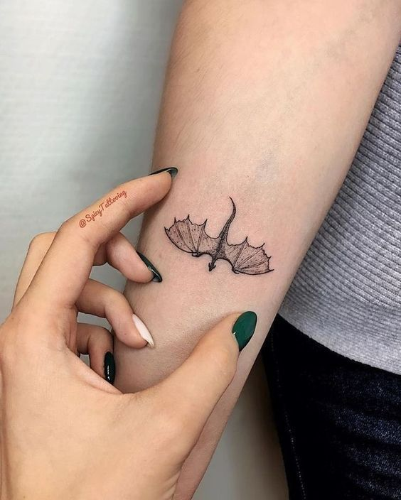 Small Tattoos Ideas for men and women - Best Tattoos Ideas with photos...