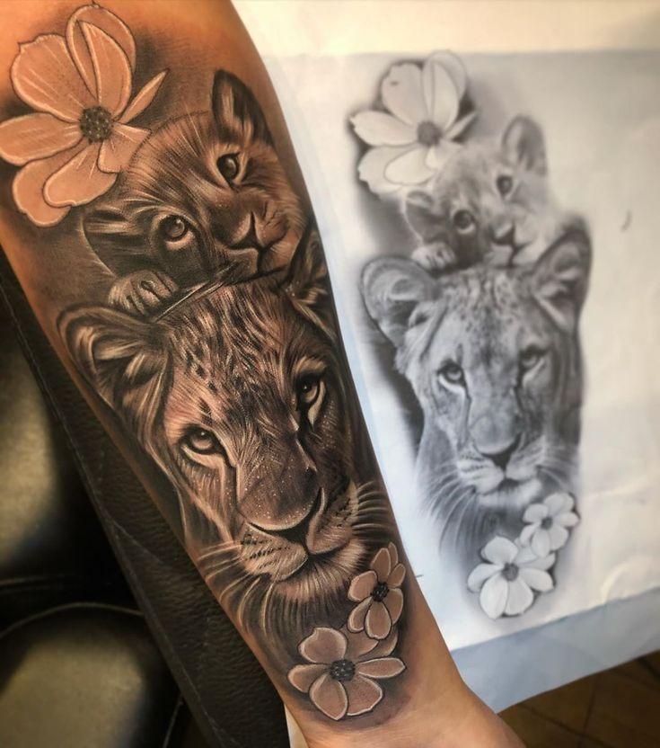 Tattoo Artists Profile Ink Tattoo Artists Profile Ink Raye Rp Sneider rayerpsnei…