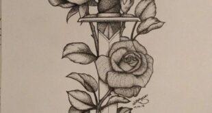 Tattoos für den unteren Rücken für Frauen - 6 Tattoo-Designs, die auf dem unteren Rücken gut ...