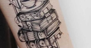 Tatuagens no Antebraço: 70 fotos e dicas para se inspirar