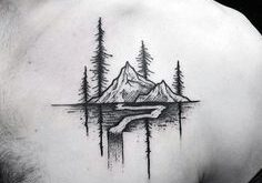 Top 51 Awesome Small Tattoo Ideas - [2020 Inspiration Guide]