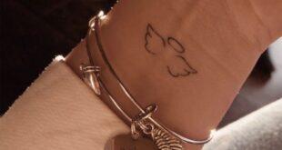 miss you always xo | sagejacksonn -   - #always #arttattoo #blacktattoo #diytatt...