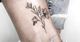 #tattoo Ideen für Mädchen #tattoo Ideen weiblichen #tattoo Ideen #tattoo entwirft #Tattoo - Tattoo ideas