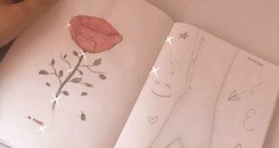 tattoo ideas #louistomlinson #harrystyles #tpwk