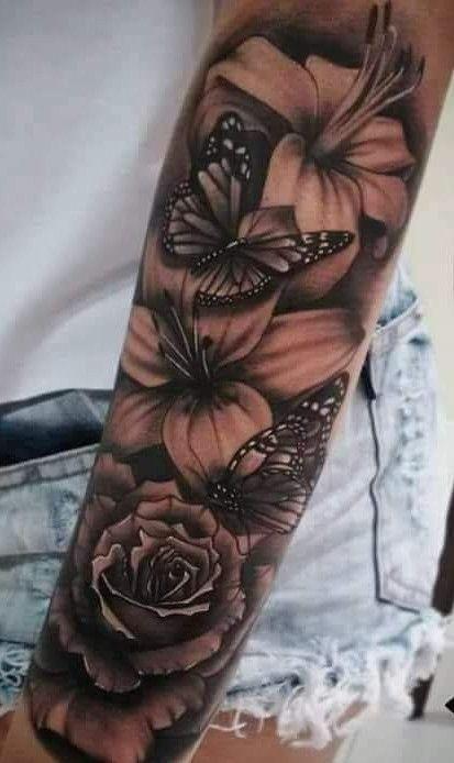#tattoovorlagen #ideas #tattooideen #inspiration #frauen